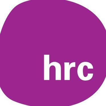 Hertford Regional College