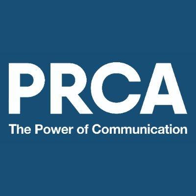PRCA (@PRCA_UK )