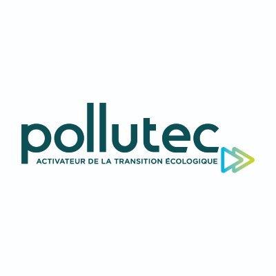 @Pollutec