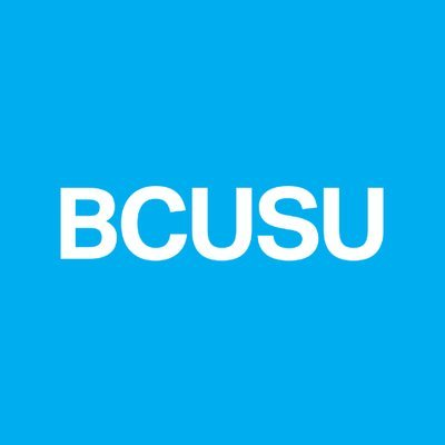 @BCUSU