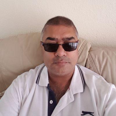 Desh Maharaj Profile Image