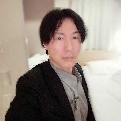 東日本大震災的中の未来予報士 オオタ✩︎ヒロユキ (@hiroyuki7777777 ...