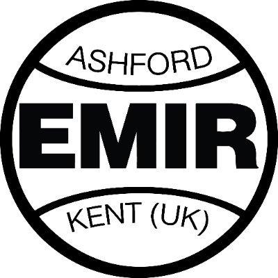 EMIR Ashford