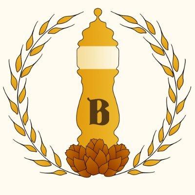 Logo de la société Bierschenke
