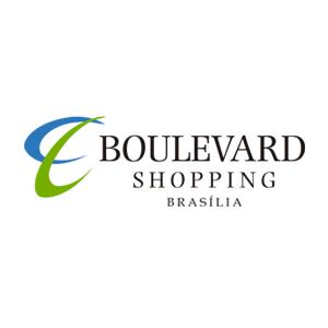 @Boulevard_bsb