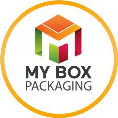 My Box Packaging