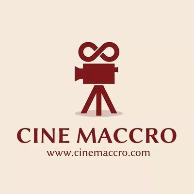 maccrocine