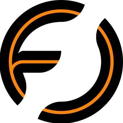 F1inGenerale