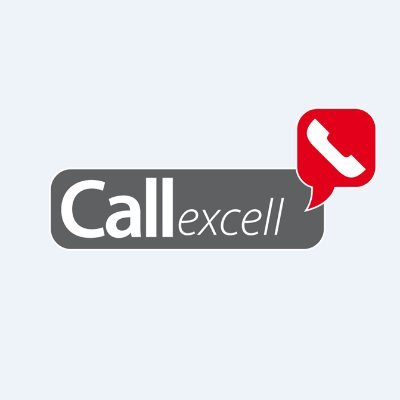 @CallExcell