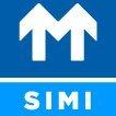 @SIMI_IE