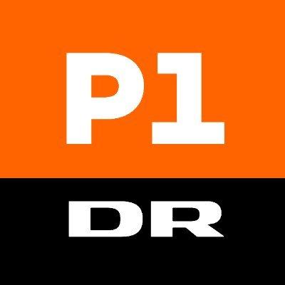@P1radio