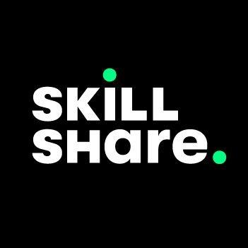 @skillshare