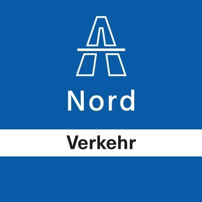 AdB_Nord