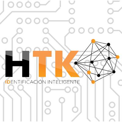 @HTK_ID