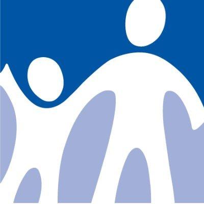 Child Care Services Association