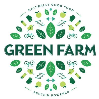 @Green_Farm1