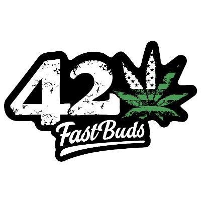 Fast Buds 420