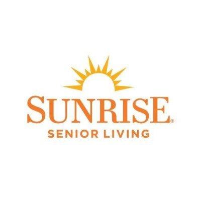 @SunriseSrLiving