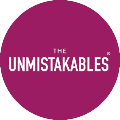 The Unmistakables (@_unmistakables) Twitter profile photo