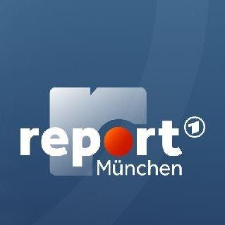 @reportmuenchen