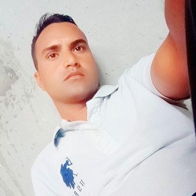 Ram Karan daas hriyana y n r