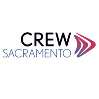 CREW Sacramento