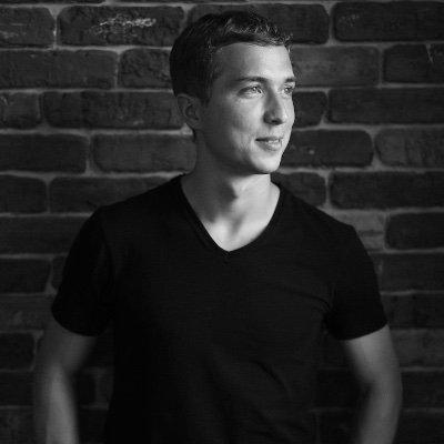 Evgenii Permiakov (@edtechii) Twitter profile photo