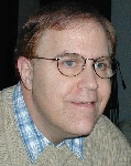 Bill Somrak