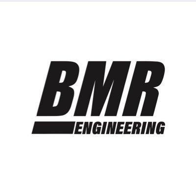 BMR Engineering
