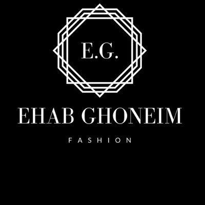 @ehab_ghoneimf