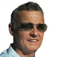 Constantine Vagias