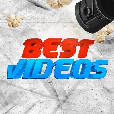 Best Videos 🎬🍿