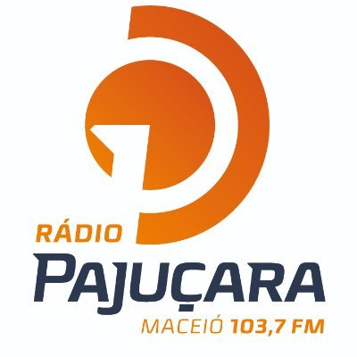 @pajucarafm103