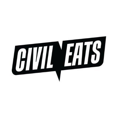 @CivilEats