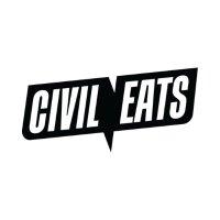 Civil Eats (@CivilEats )