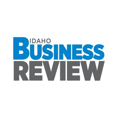 IdahoBusinessReview (@IBRnews) Twitter profile photo