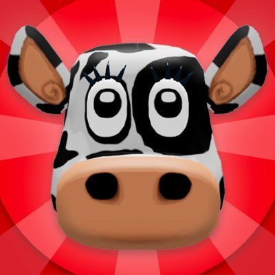 Welcome To Farmtown Farmtownroblox Twitter