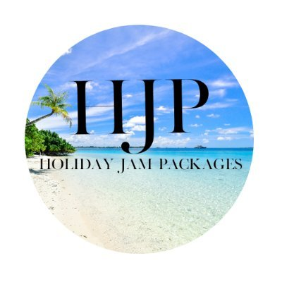 Holiday Jam Packages