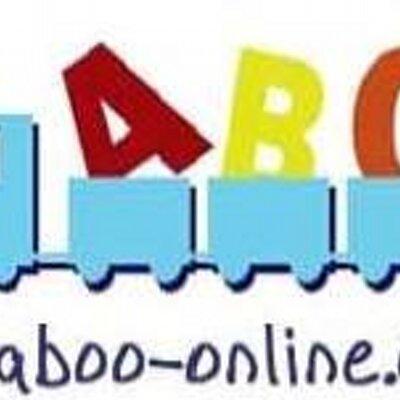peekaboo online