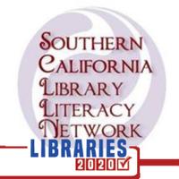 sclln literacy ( @scllnliteracy ) Twitter Profile