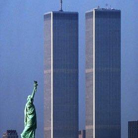 WTC 1980