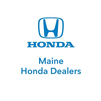 Maine Honda Dealers