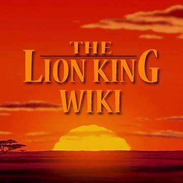 King wiki the for Golden gun?