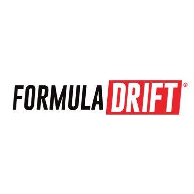 @FormulaDrift