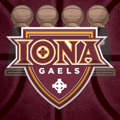 Iona Men's Basketball (@IonaGaelsMBB) | Twitter