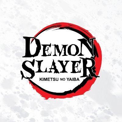 Demon Slayer: Kimetsu no Yaiba USA