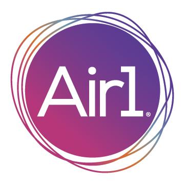 @air1radio