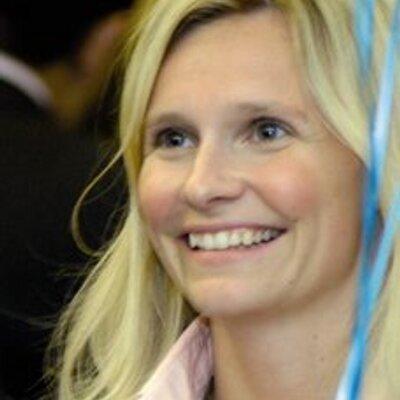 Tine Thoresen on Muck Rack