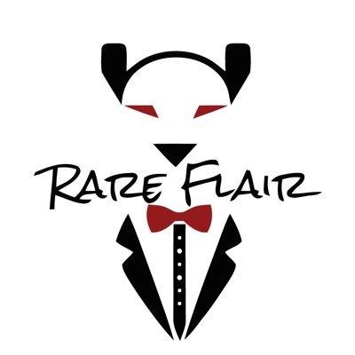 Jimmy Flair