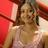 Shivani Patel - SavingNation